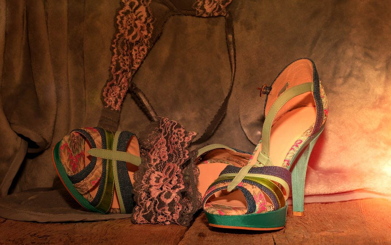 shoes-trends-women-0489