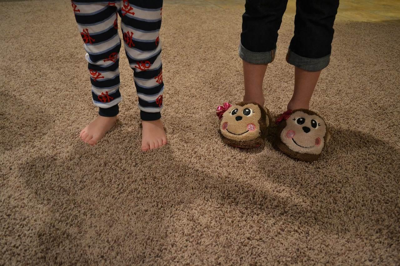 shoes-trends-women-0420