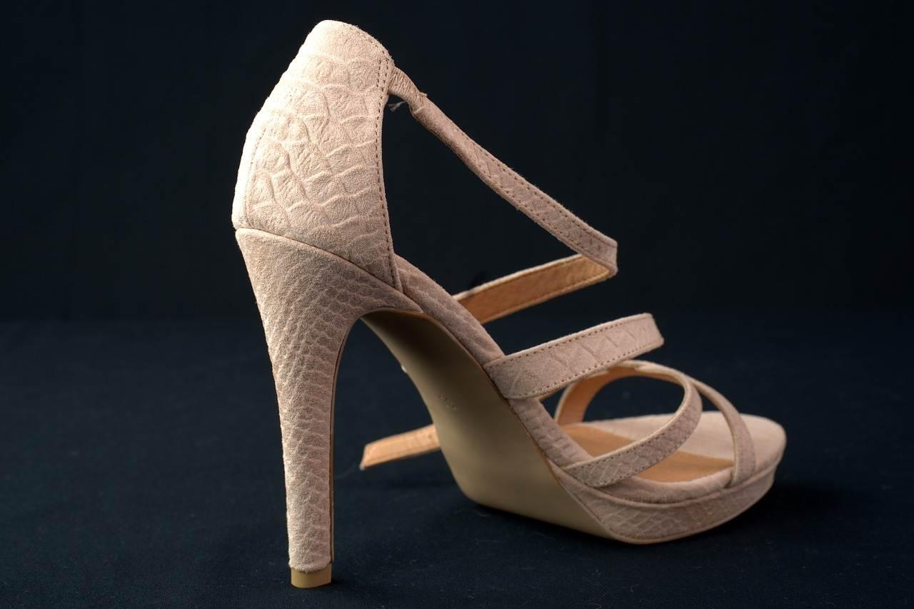 shoes-trends-women-0740
