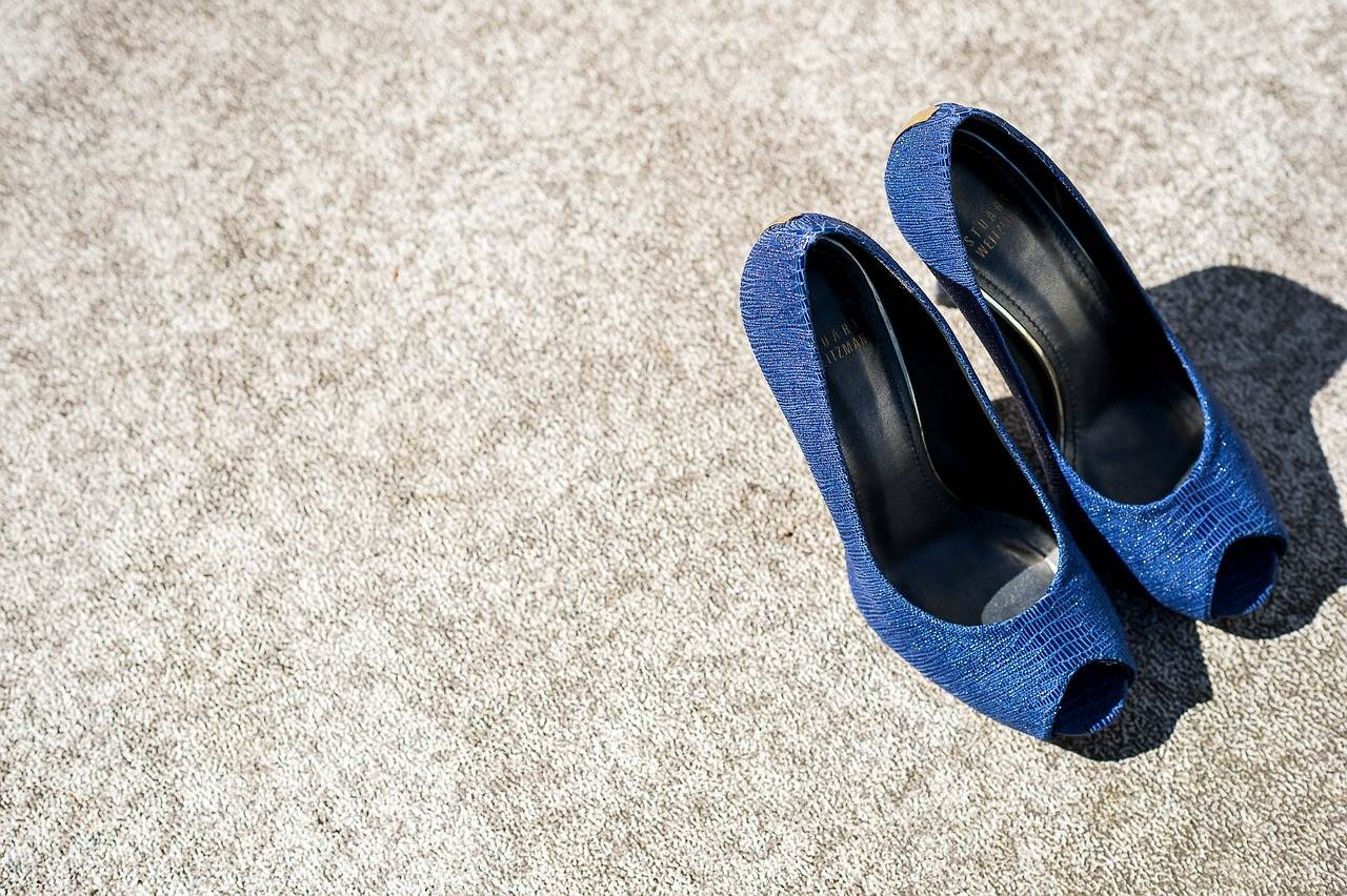 shoes-trends-women-0392