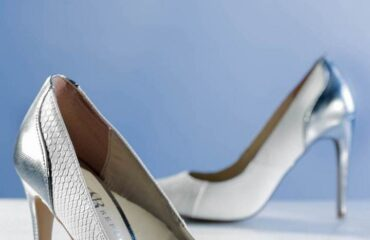 9 Cool Latest Trends In Designer Shoes