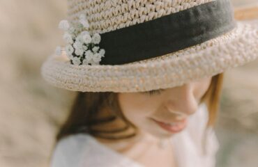 10 Lovely  Lauren Conrad Wedding Dress
