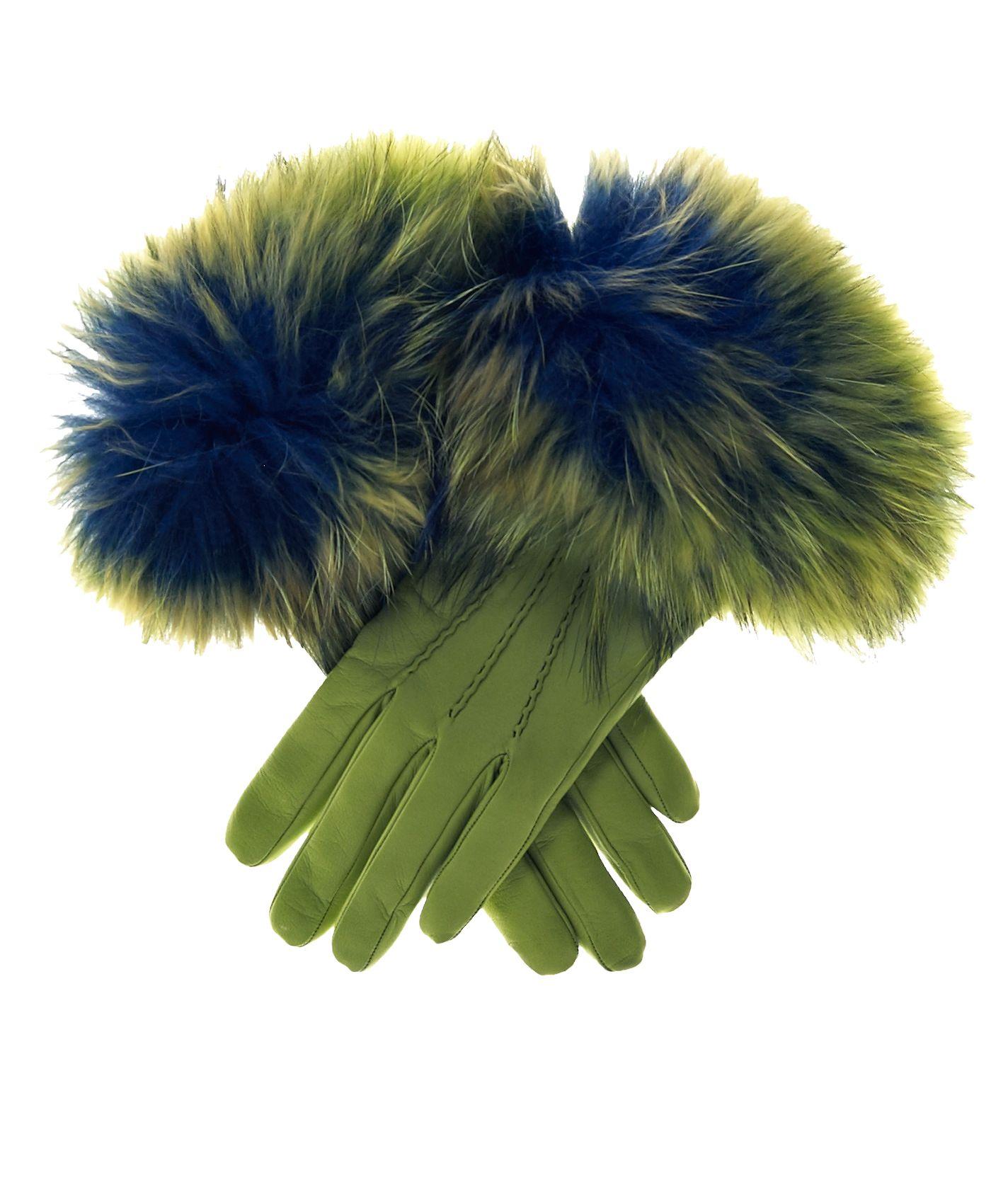 Evening-Gloves-0026