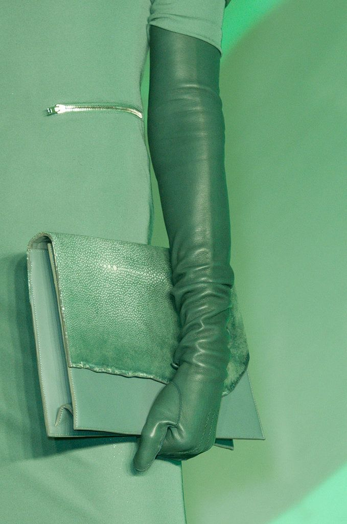 Evening-Gloves-0017