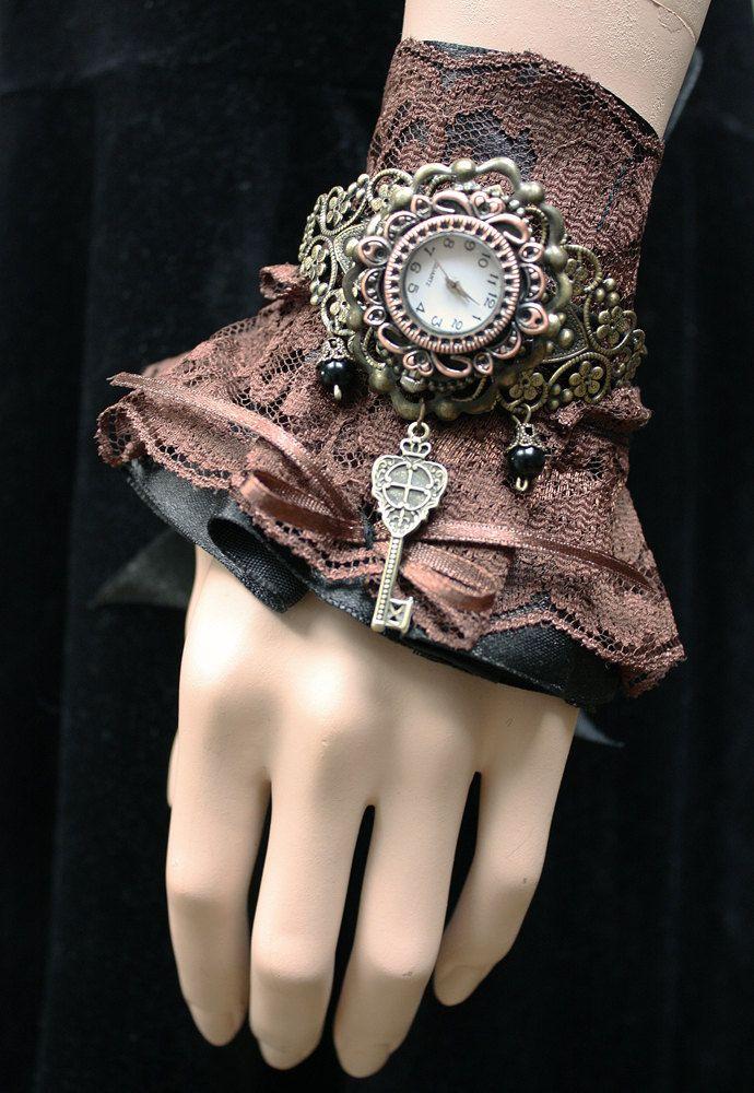 Evening-Gloves-0018