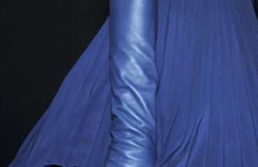13 Most Beautiful Leather Evening Gloves