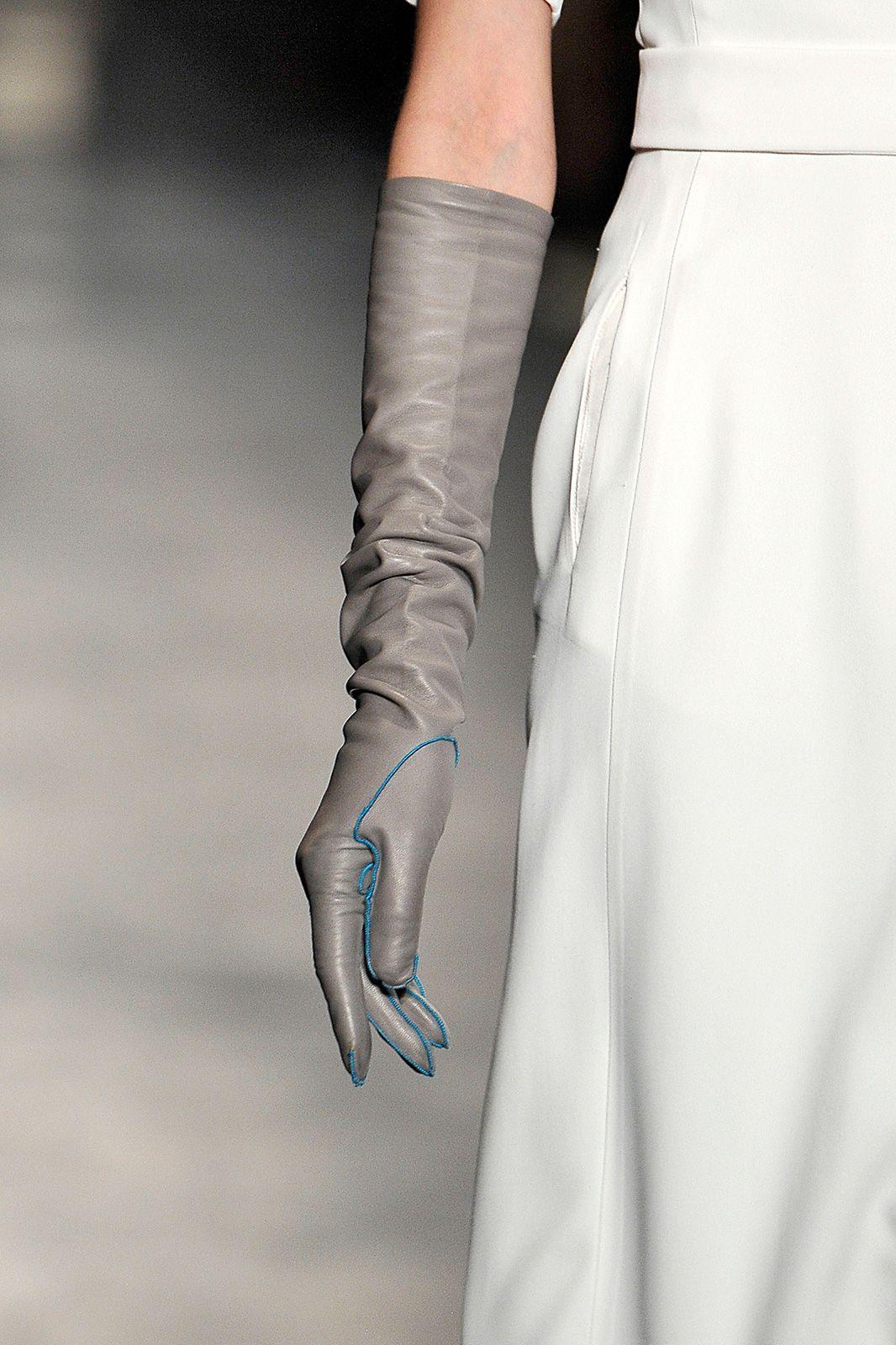 Evening-Gloves-0019