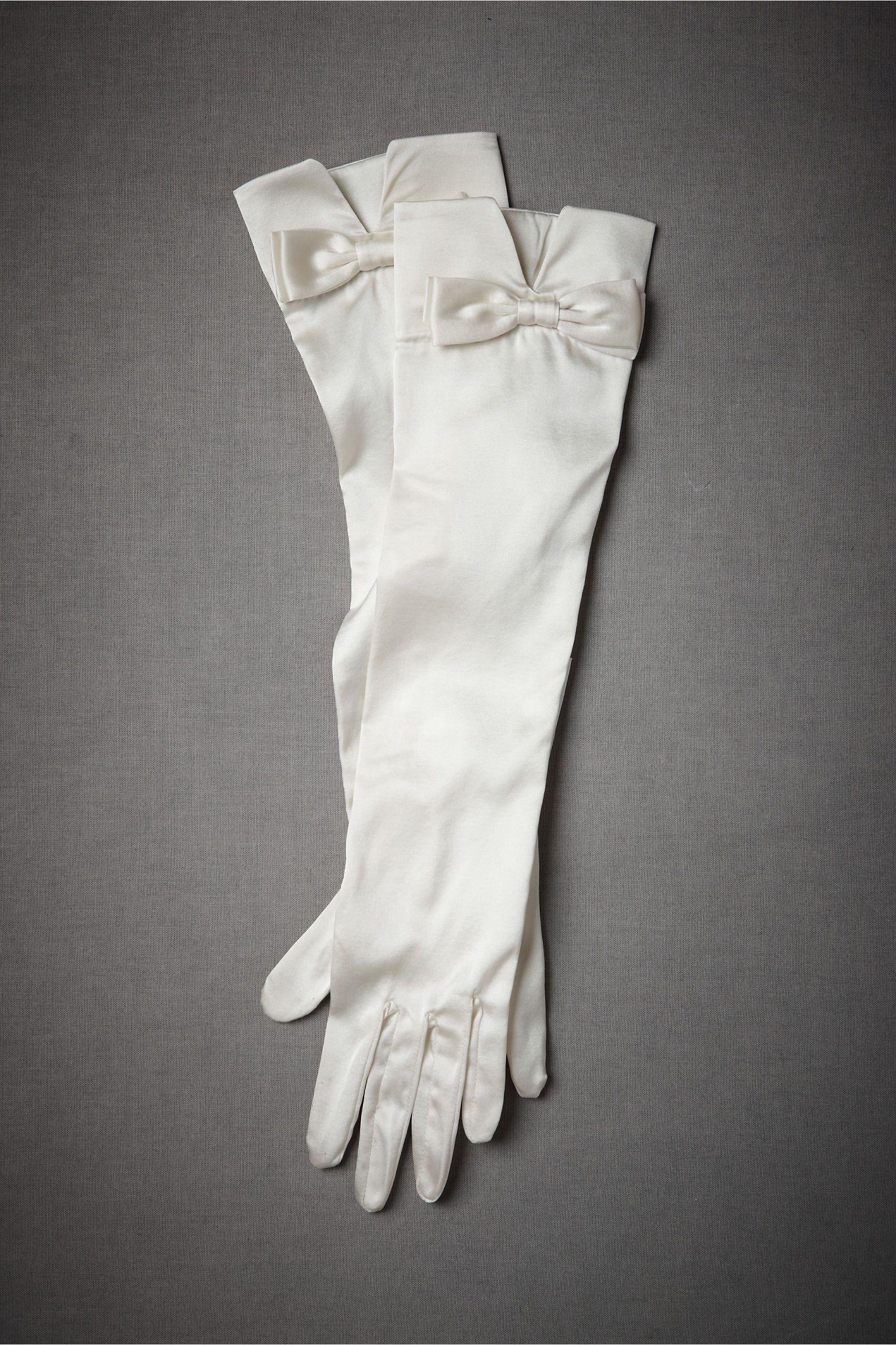 Evening-Gloves-0021