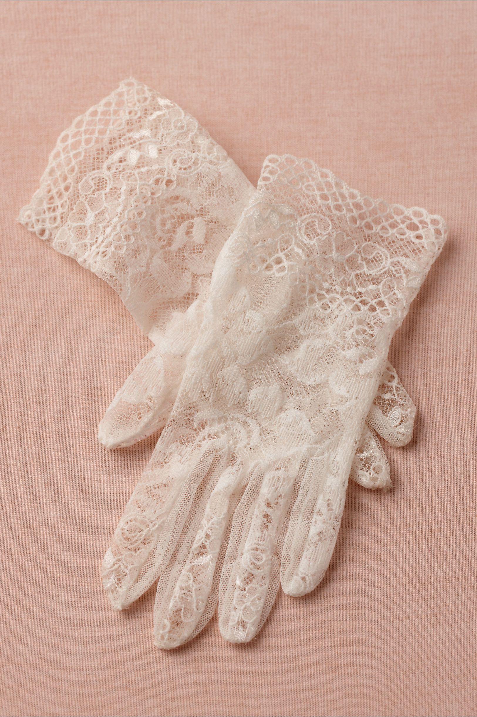 Evening-Gloves-0023