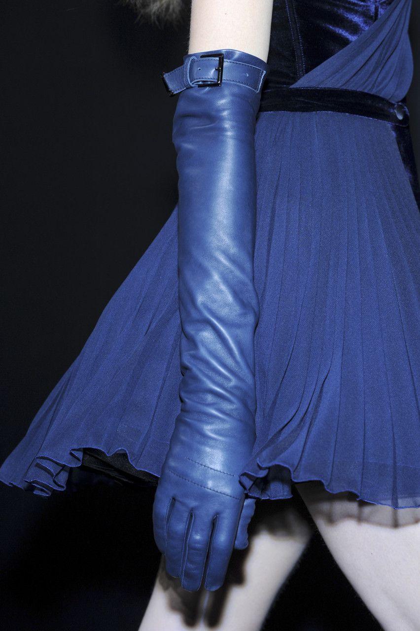 Evening-Gloves-0016