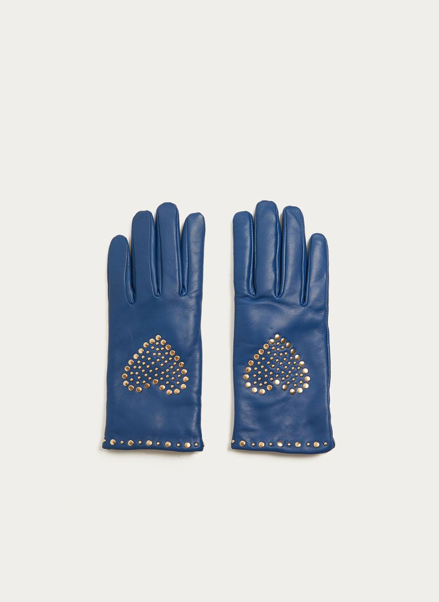 Evening-Gloves-1107