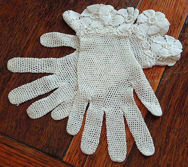 Evening-Gloves-0997