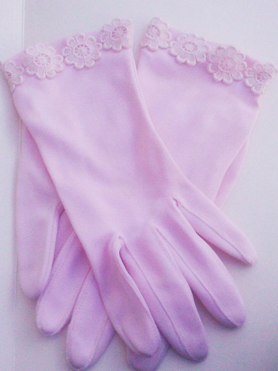Evening-Gloves-0913