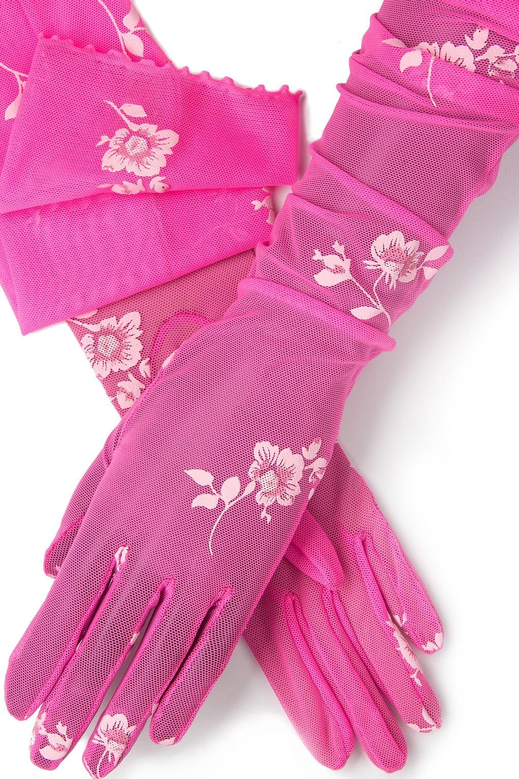 Evening-Gloves-0834