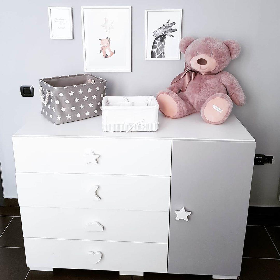 Baby-Room-0833