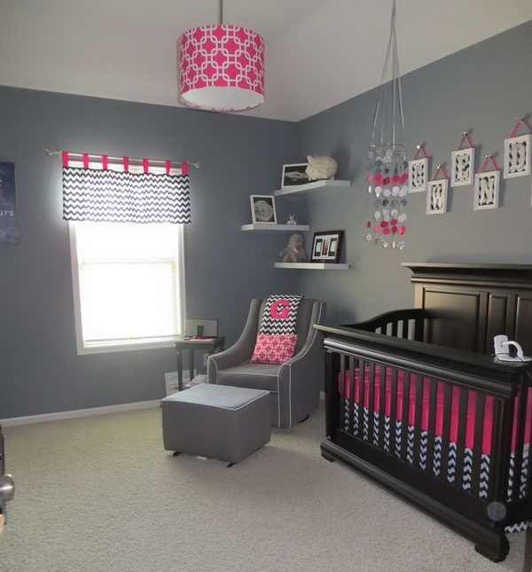 Baby-Room-0191