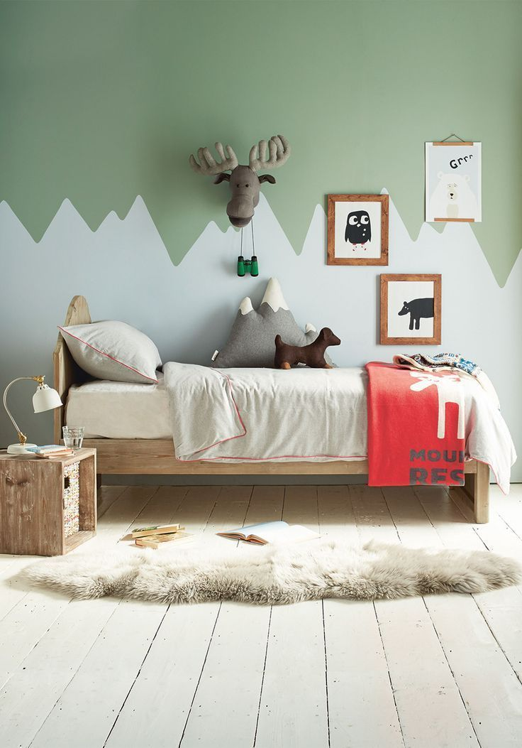 Baby-Room-0918