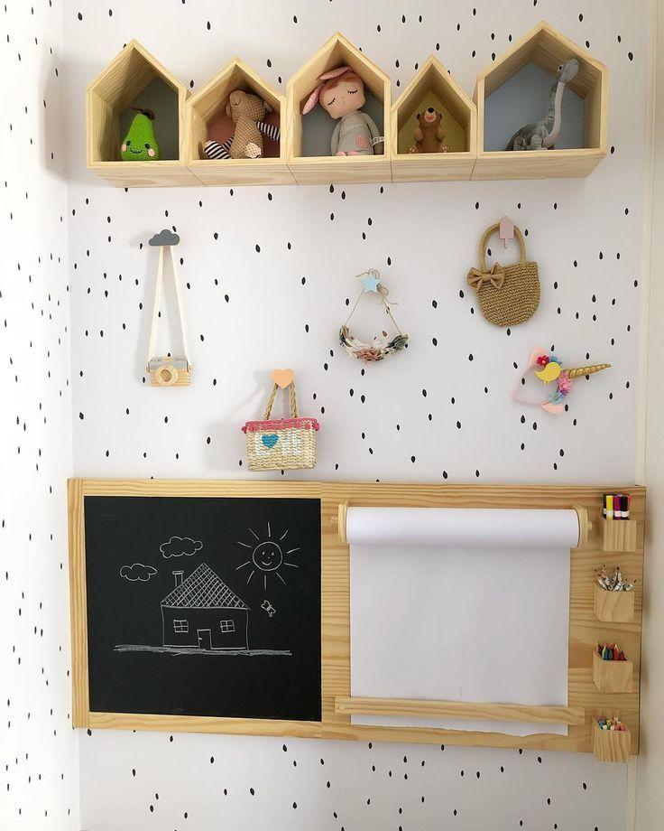 Baby-Room-0672