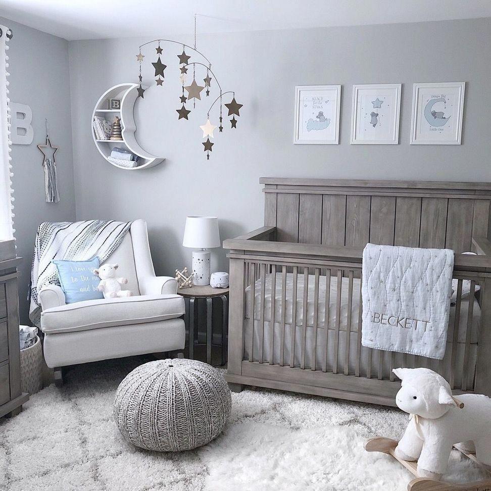 Baby-Room-1913