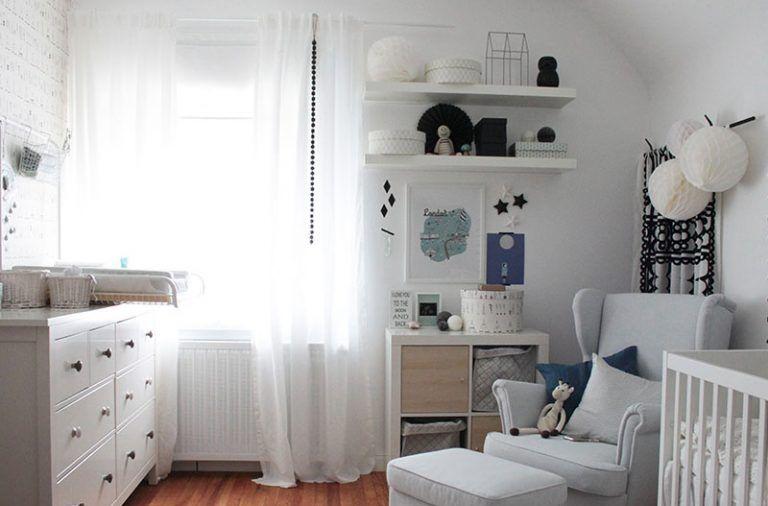Baby-Room-0103