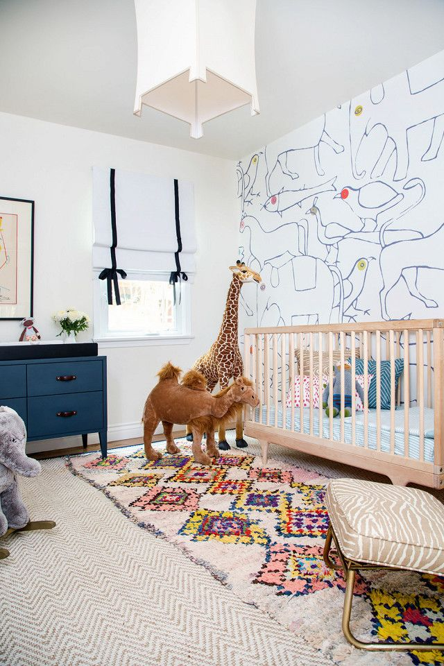 Baby-Room-1752