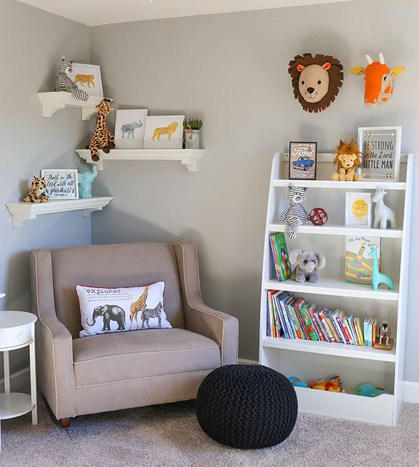 Baby-Room-0420