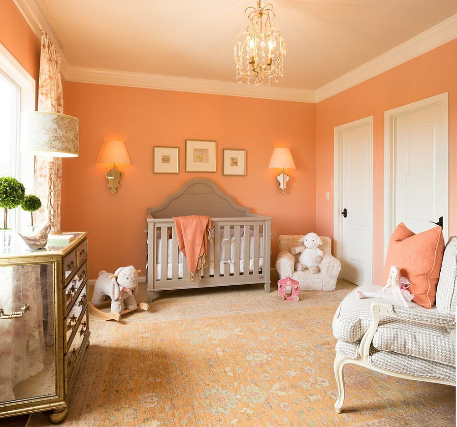 Baby-Room-1643