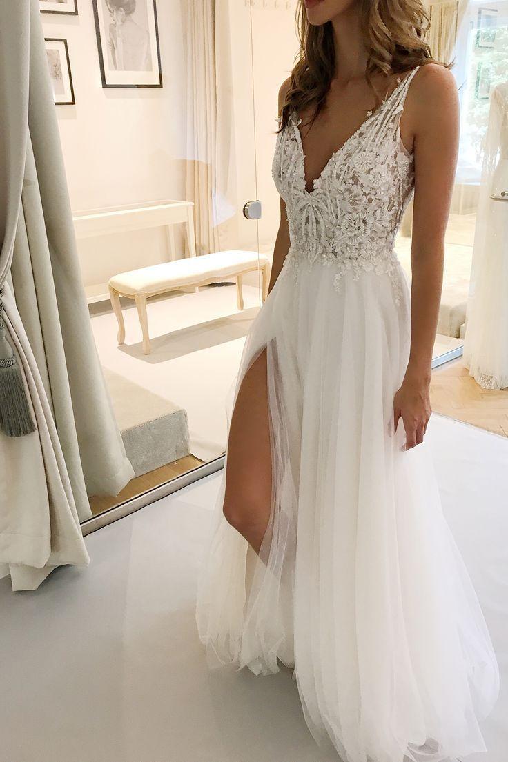 Wedding-Dresses-2061