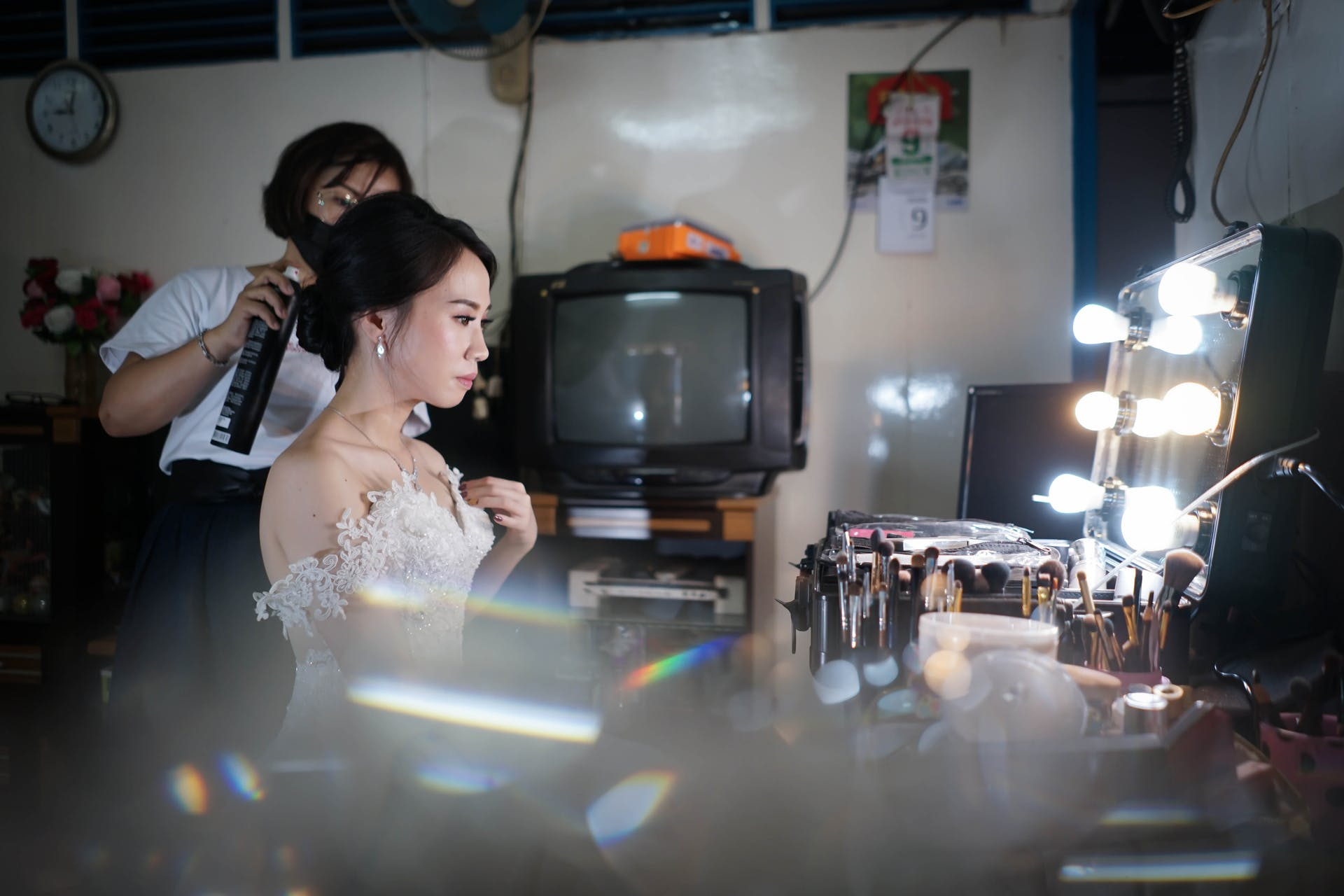 Wedding-Dresses-3929
