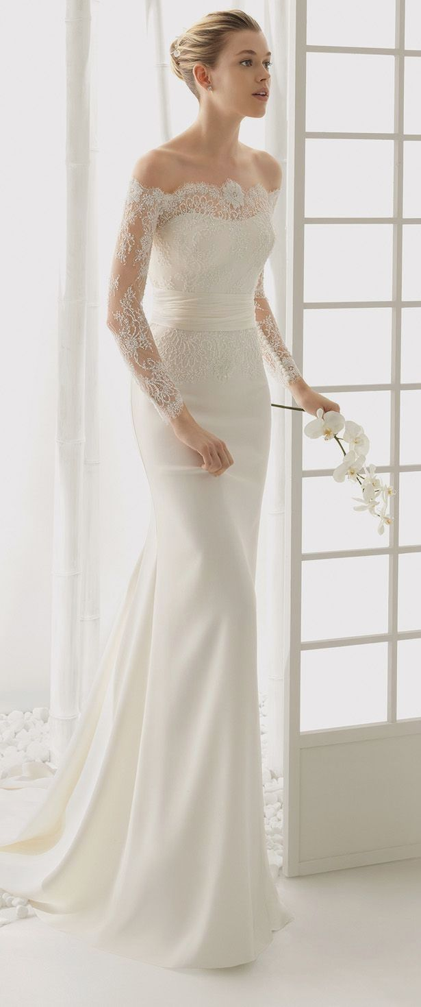Wedding-Dresses-1243