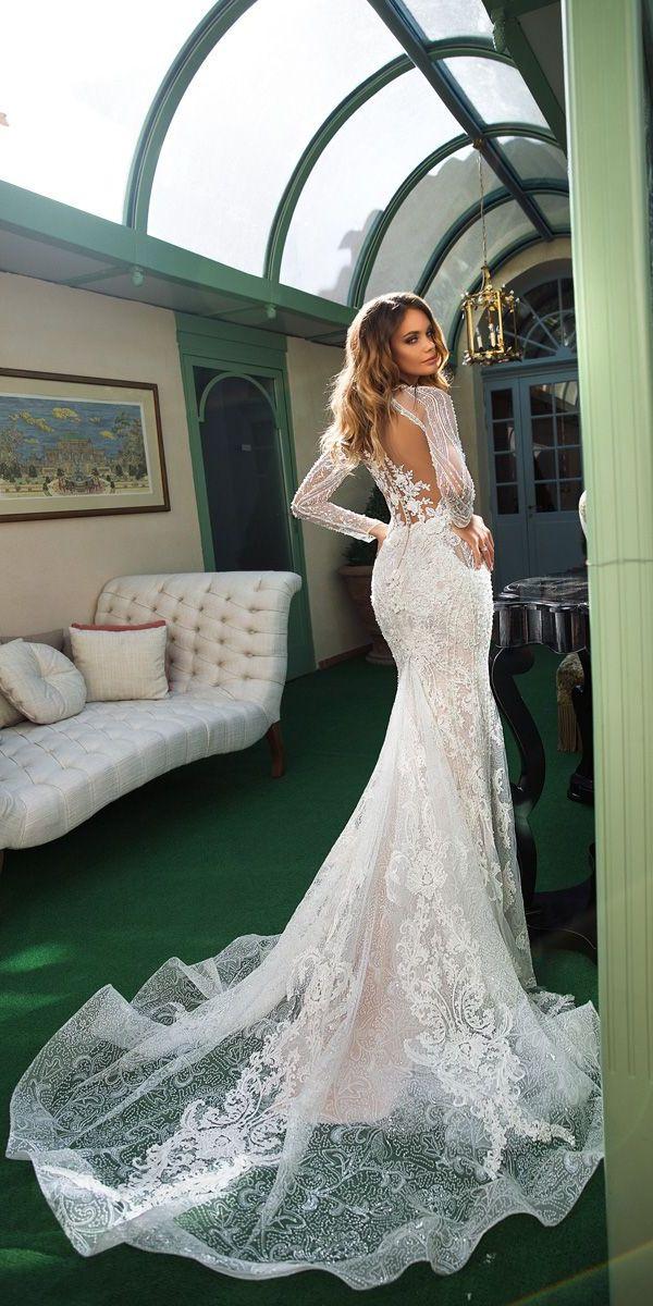 Wedding-Dresses-2424