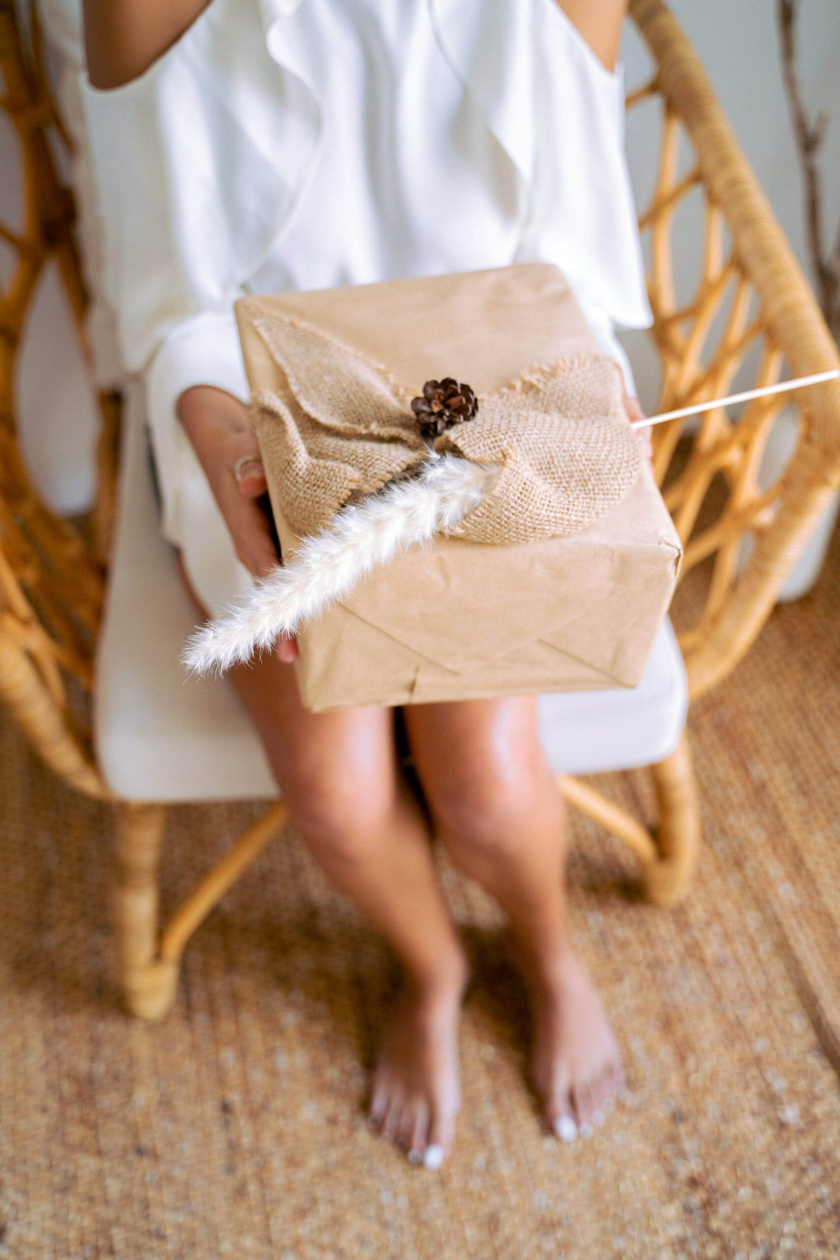 Wedding-Dresses-3324
