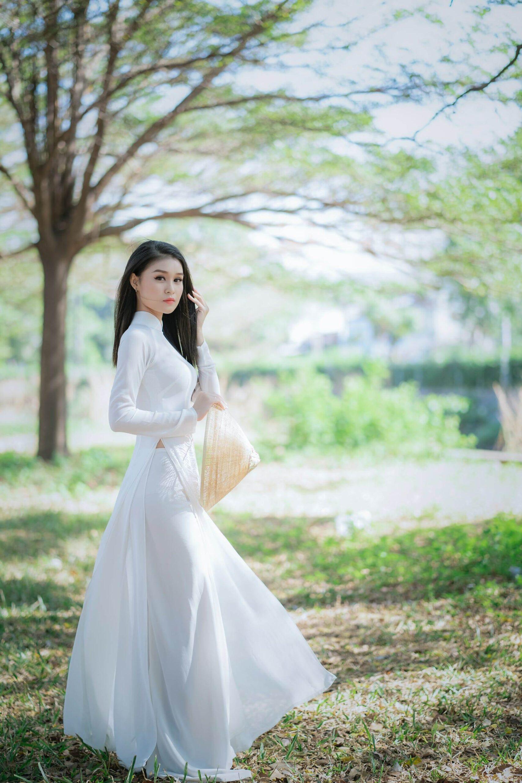Wedding-Dresses-3412