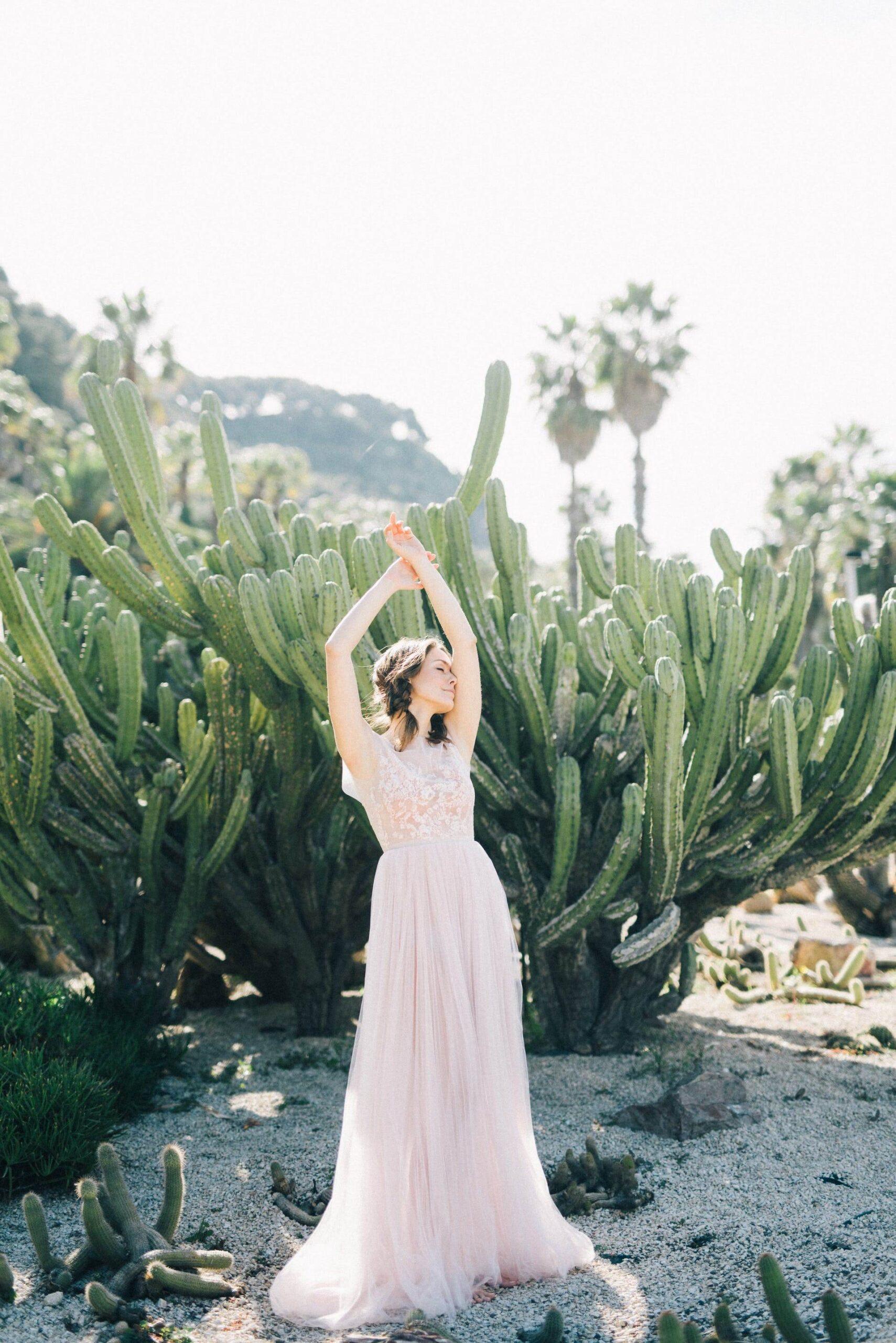 Wedding-Dresses-3573