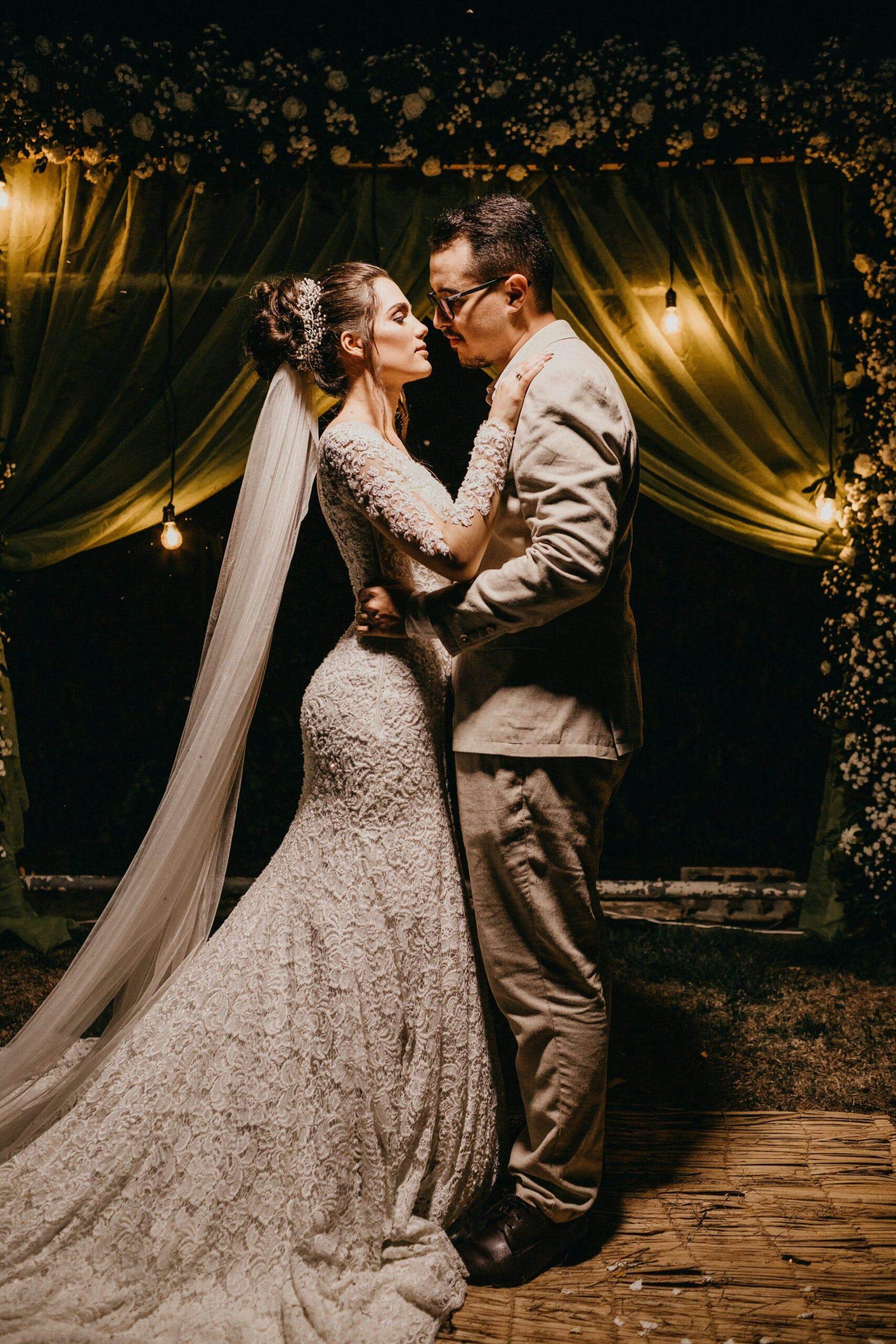 Wedding-Dresses-3669