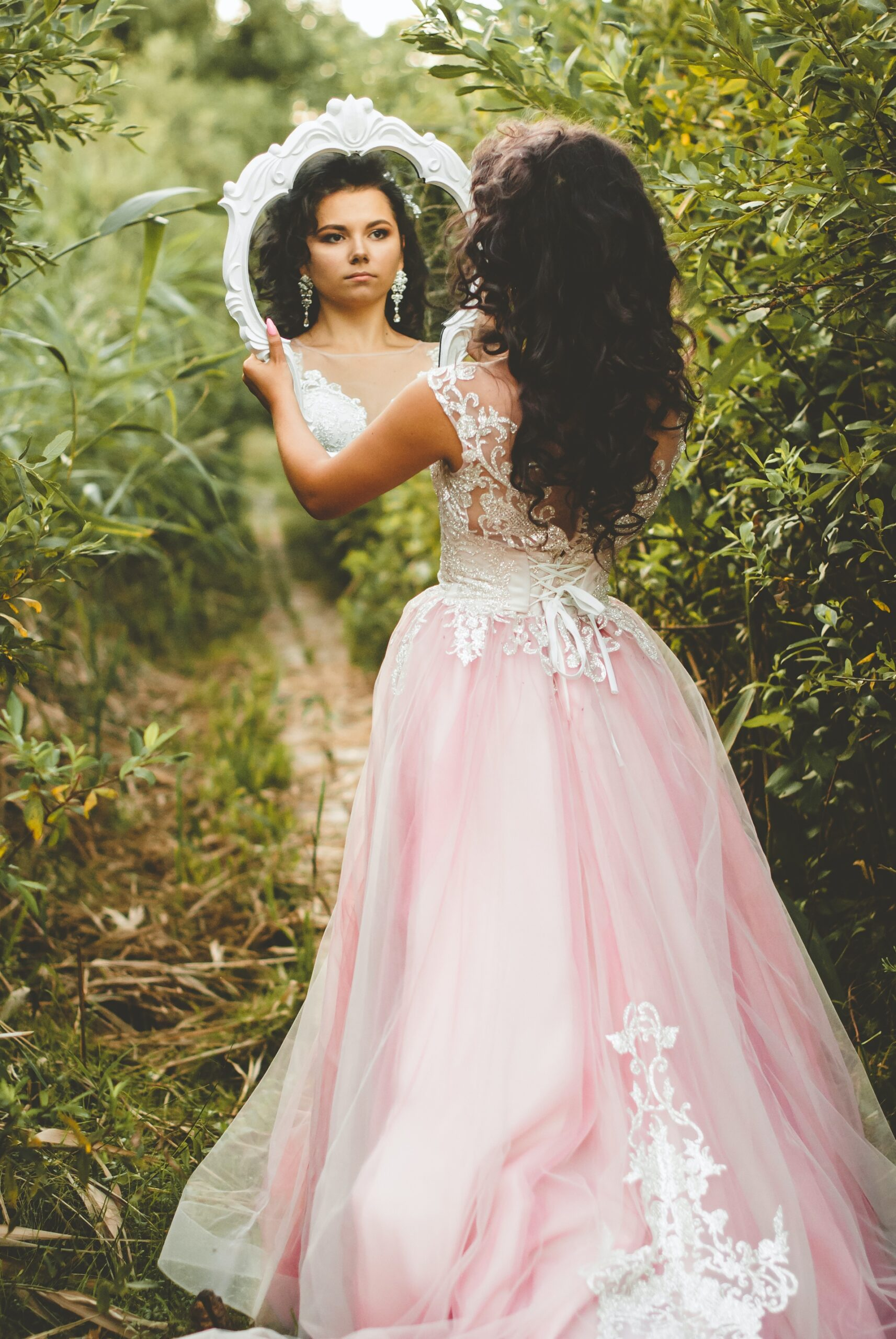 Wedding-Dresses-4592