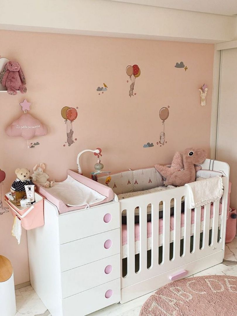 Baby-Room-1034