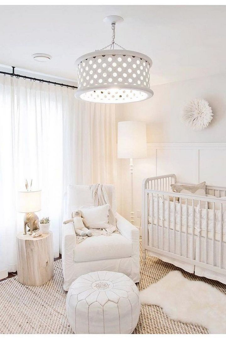 Baby-Room-1066