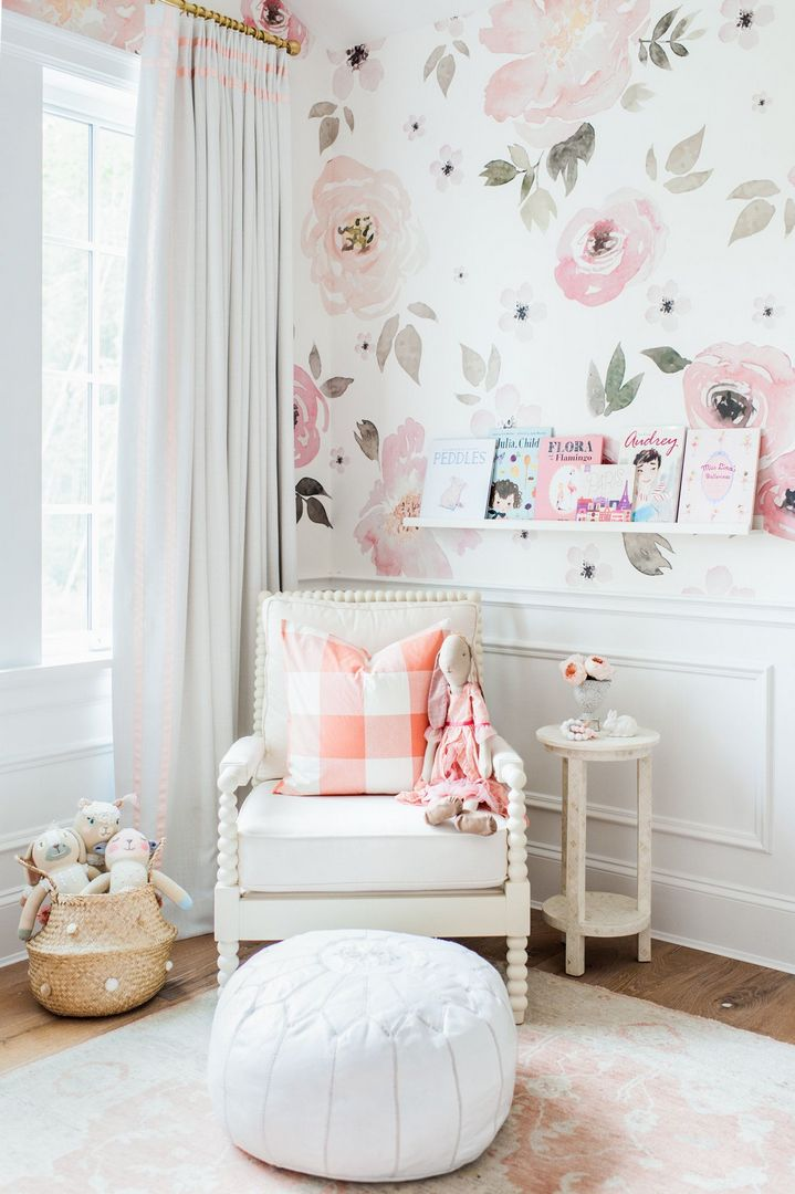 Baby-Room-1120