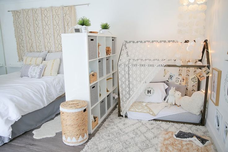 Baby-Room-2040