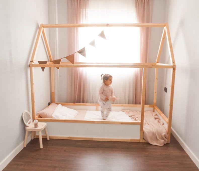 Baby-Room-0128