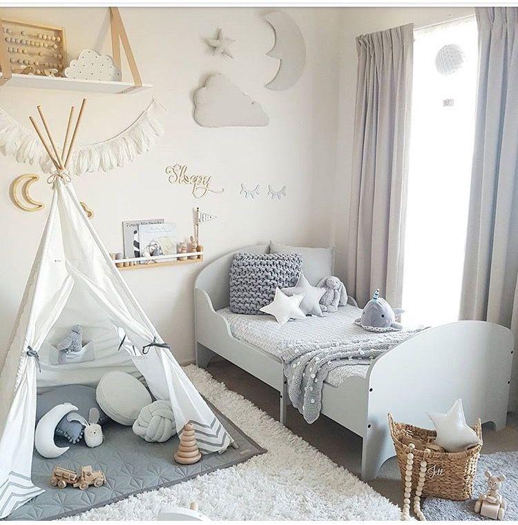 Baby-Room-2246