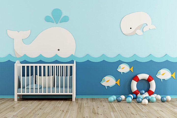 Baby-Room-0059
