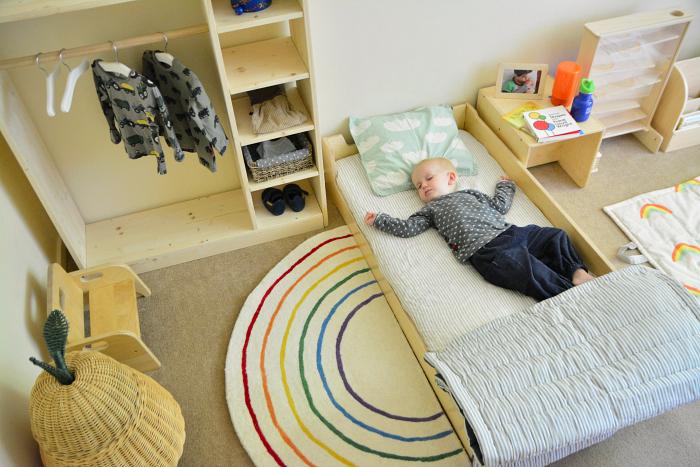 Baby-Room-2363