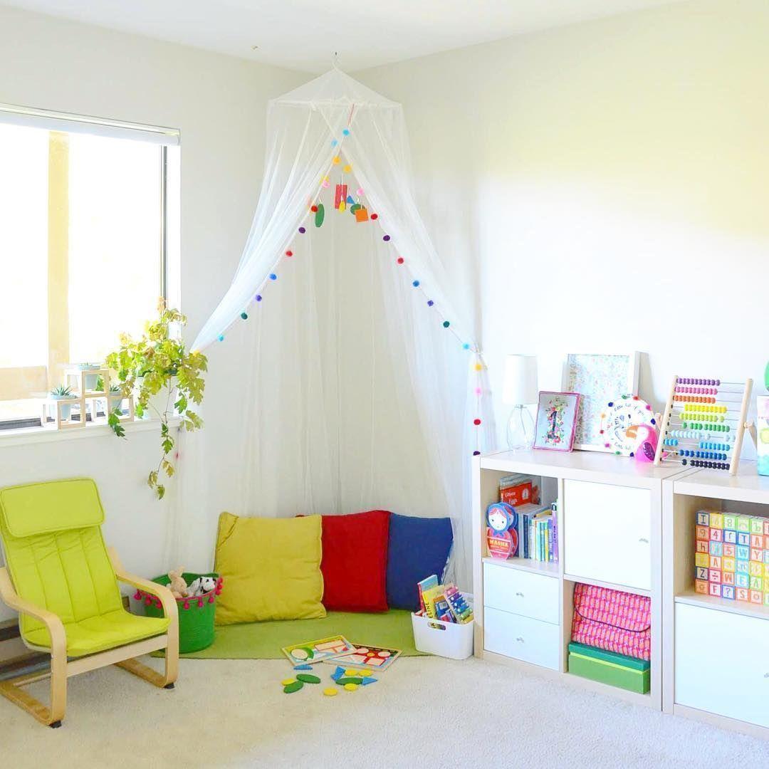 Baby-Room-1125