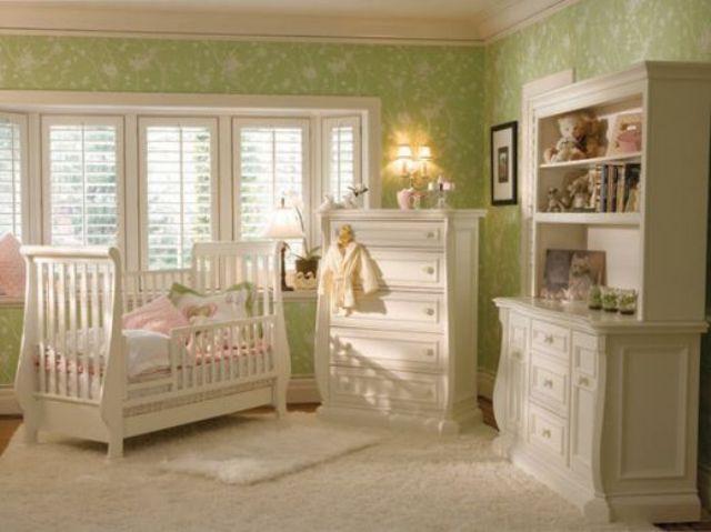 Baby-Room-0053