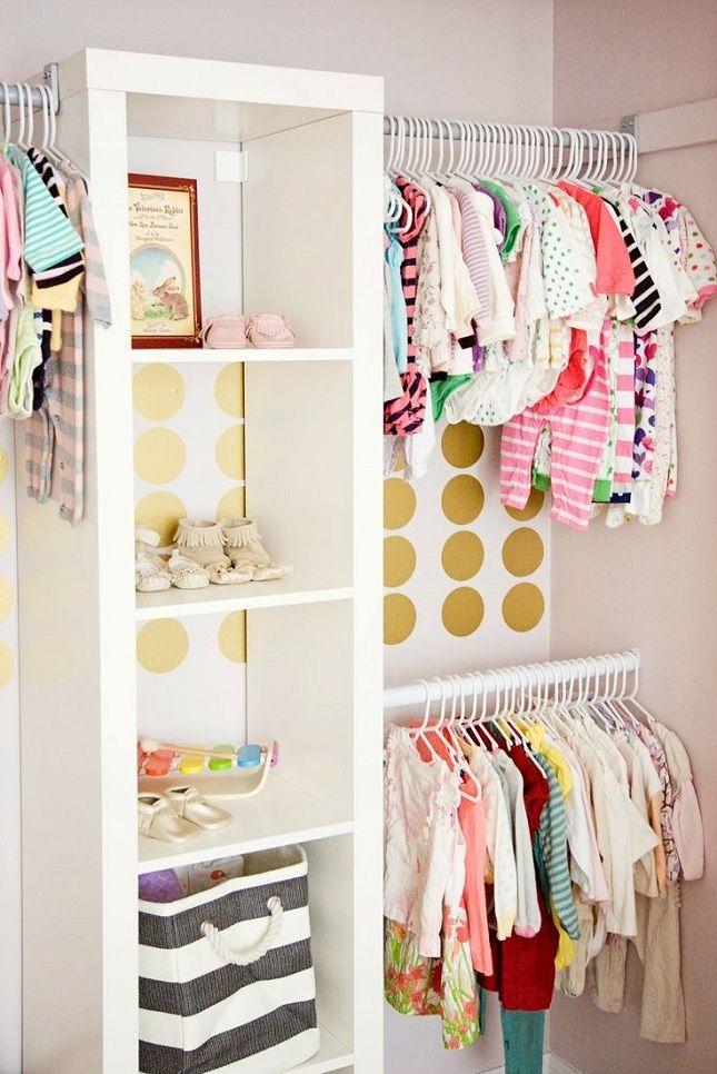 Baby-Room-1219