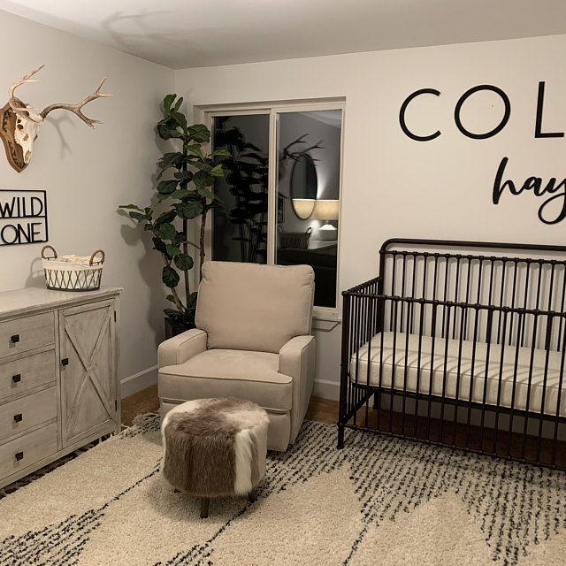 Baby-Room-0759