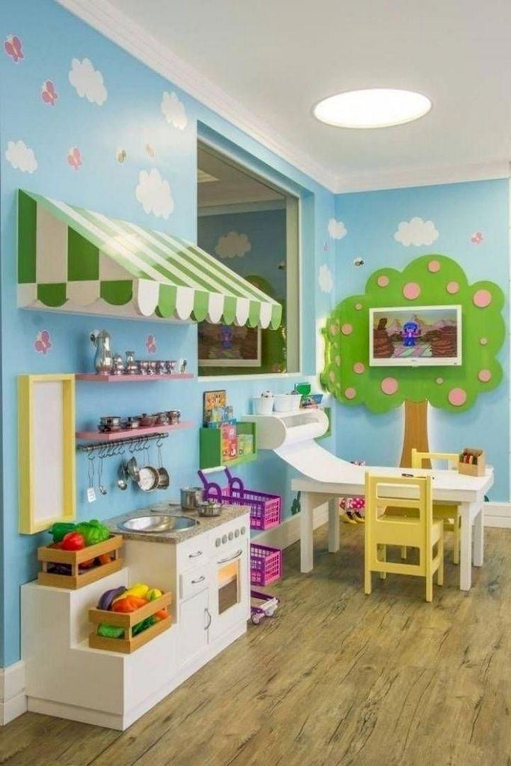 Baby-Room-1204