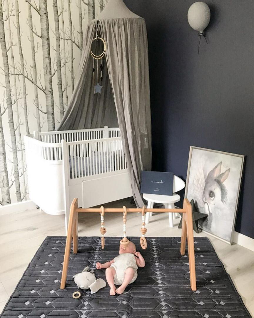 Baby-Room-1832